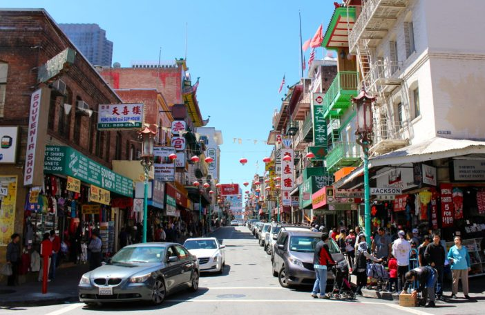 The best hidden gems and off-the-beaten path adventures to have in San Francisco, California. // Family Travel   Travel with Kids   California Road Trip   SF Bay Area   Unique Things to Do   Alternative Things to See   Where to Eat   Travel Guide   Itinerary   Worldschooling   Summer Vacation