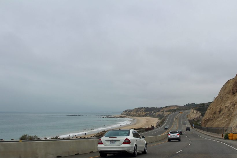 The OC's favorite beach cities: Laguna, Newport, and Huntington Beach // Family Vacation | California Travel | Disneyland Trip