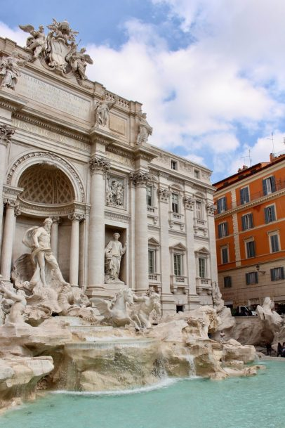 top 10 things to do in florence italy travel guide