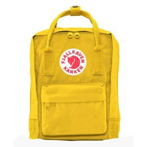 Toddler-friendly backpacks that are perfect for a family trip. // Family Travel | Kids Backpacks | Toddler Luggage | Flying with a Toddler | Traveling with Kids | What to Pack in a Carry On | Toddler School Bags | Kids Rucksack | SkipHop Backpack | Fjallraven Backpack | Girls Backpack | Boys Backpack | Mini Backpacks