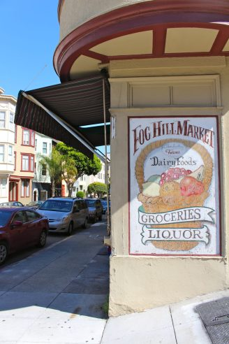 6 of our favorite San Francisco neighborhoods + family hotel recommendations. #sanfrancisco #california #familytravel // Family Travel | Travel with Kids | US Travel | USA | United States | California Travel | PCH Road Trip | Pacific Coast Highway | SF | San Francisco Bay Area | Family-Friendly | Kid-Friendly | Hotels and Motels | Airbnbs | Neighborhood Guide | Where to Stay | Best Hotels | Affordable Hotels for Families