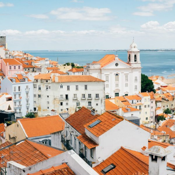 Lisbon Portugal Must Do Travel Tips: Italy Family Travel: 10 Tips For Planning Your First Trip