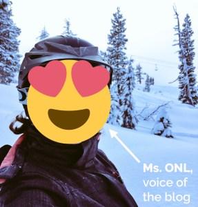 msonl-voice-blog
