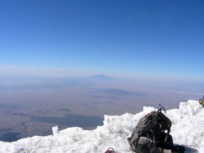 Summit shot3