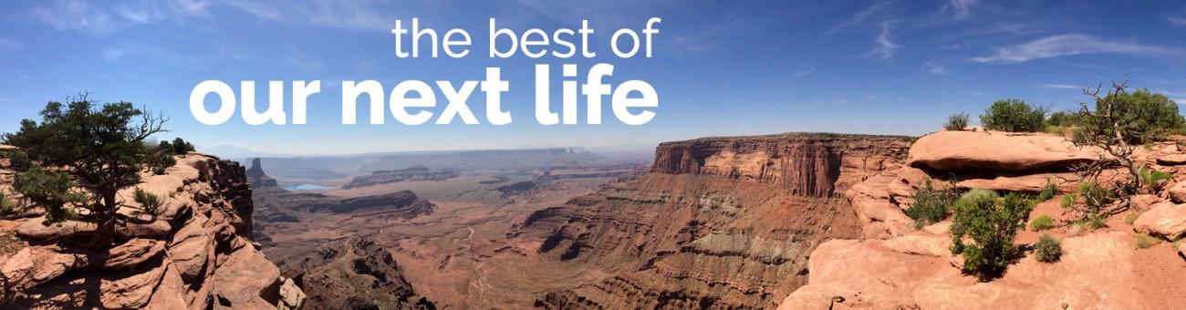 best-of-onl-canyonlands