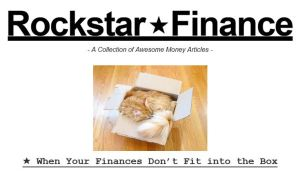 RockStarFinanceMain