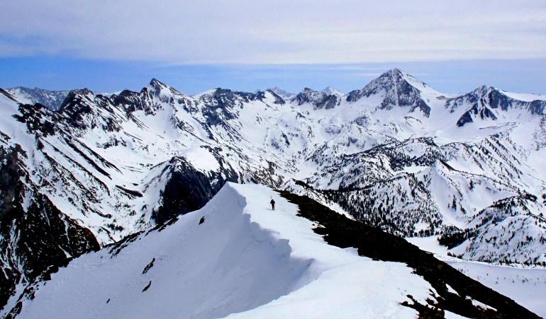 backcountry_ski