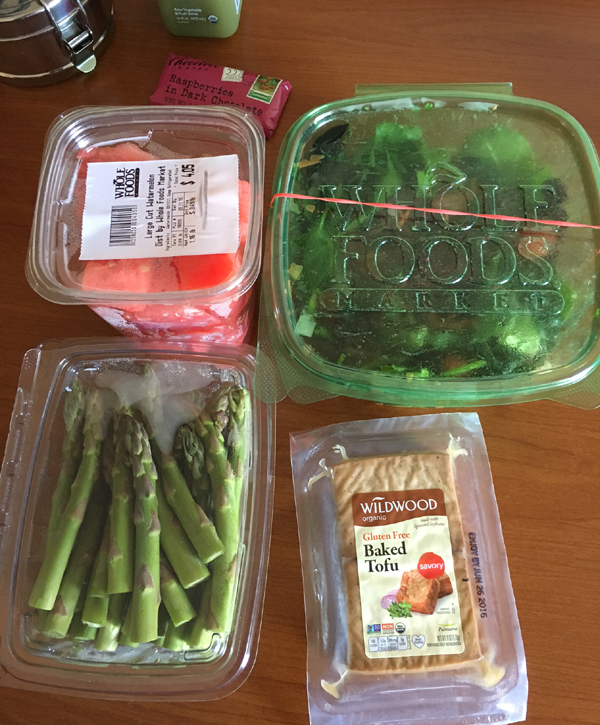Healthy-Travel-Food