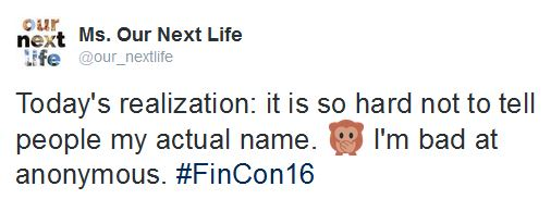 fincon16-anonymous-tweet
