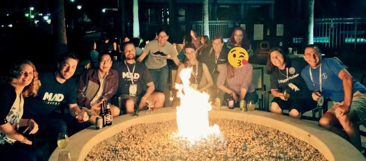 fincon16-fire-bloggers