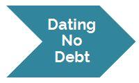 dating-no-debt