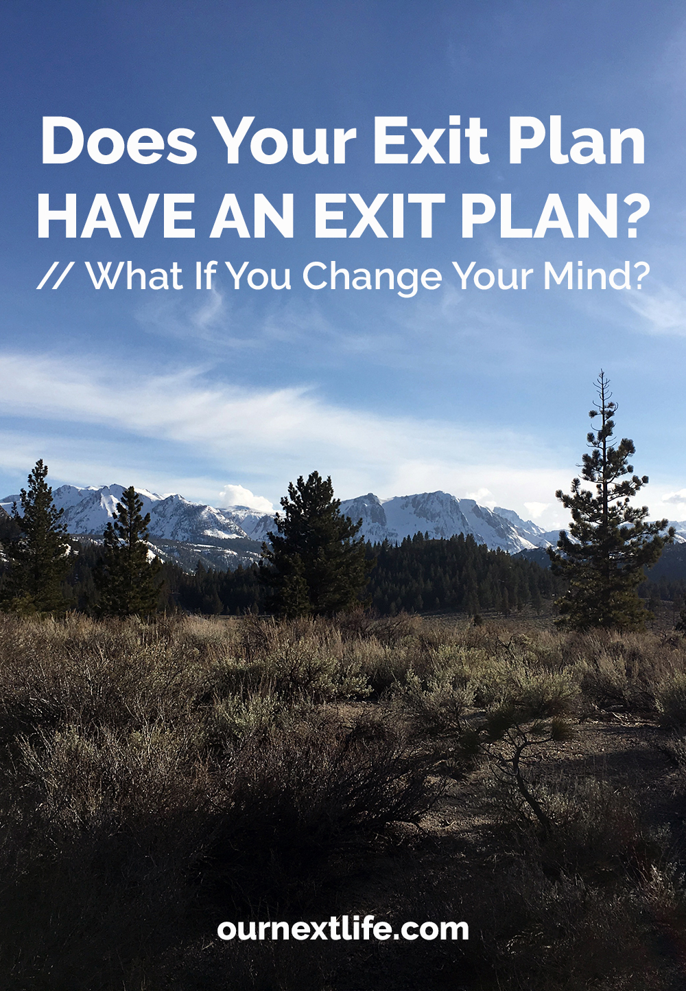 exit-plan-have-exit-plan