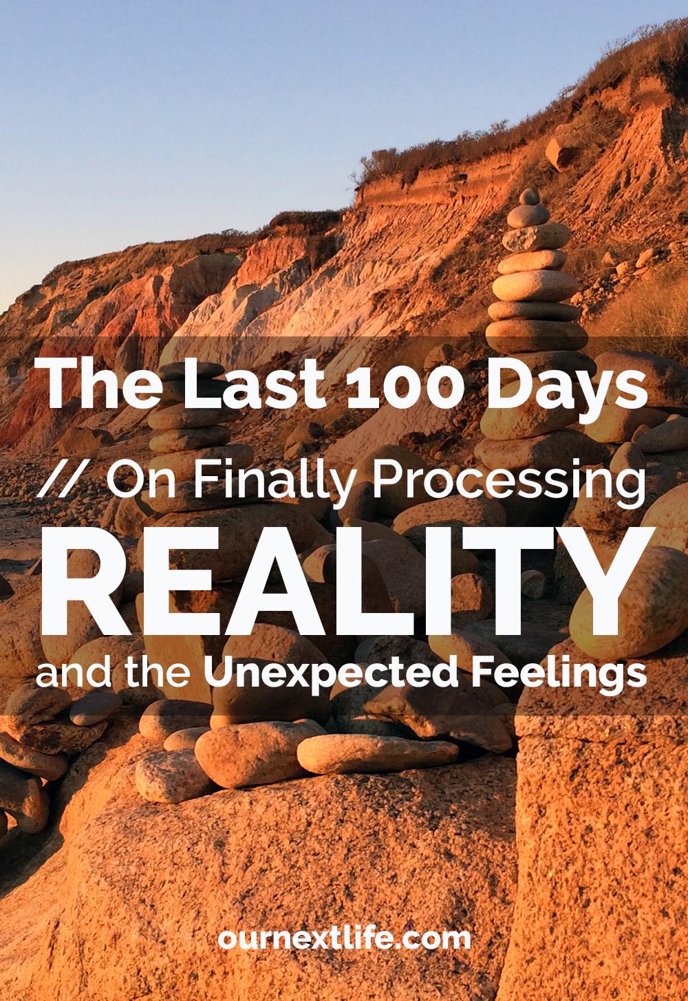 Last-100-Days