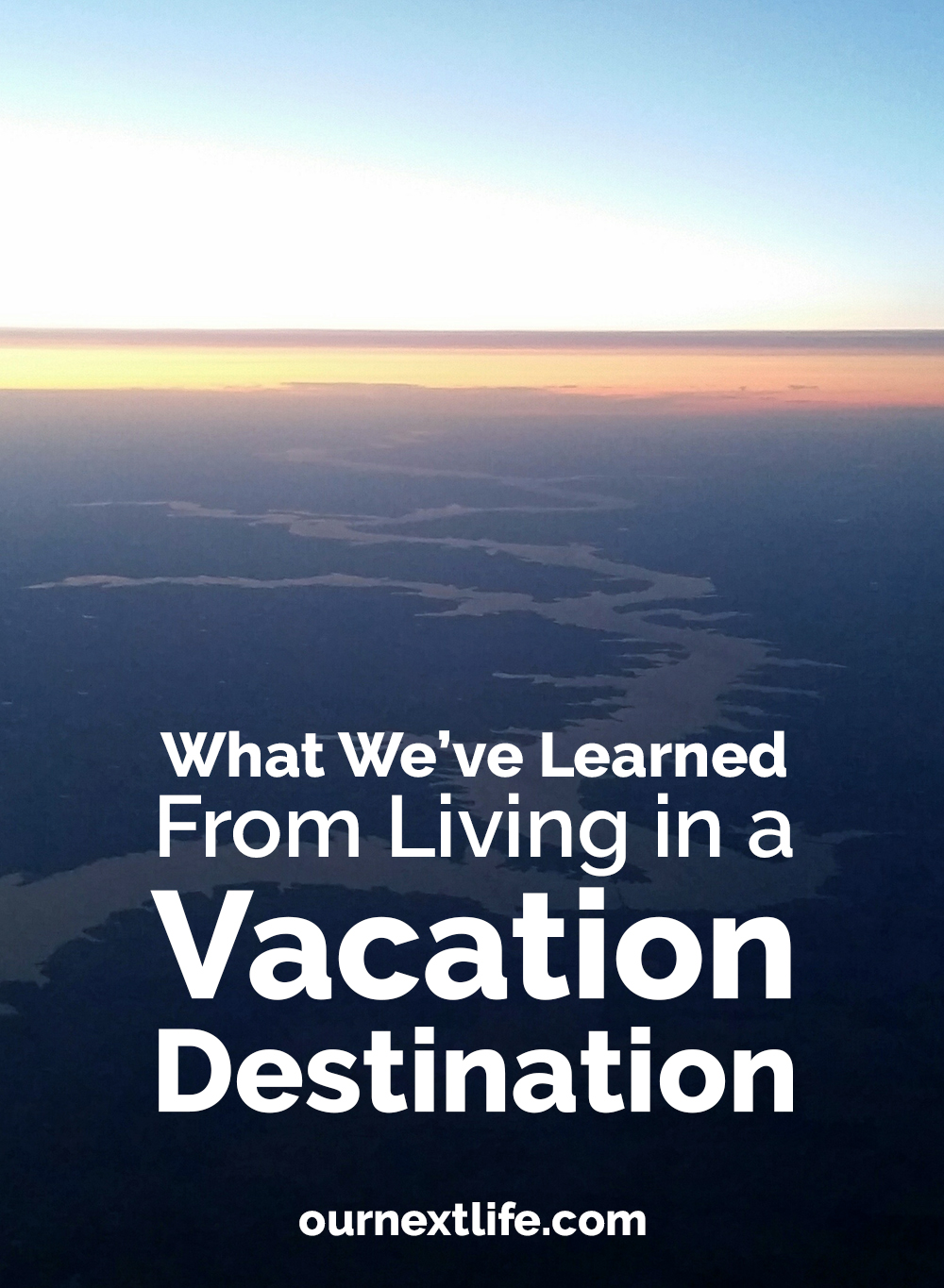 vacation-destination
