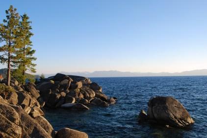 LakeTahoe-GoldenHour