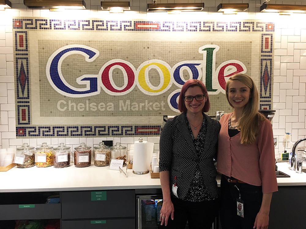 Google-NYC-Vanessa