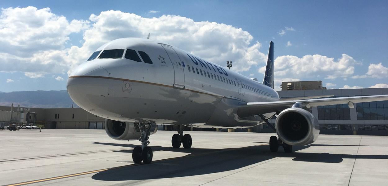 OurNextLife.com, max efficiency travel, million mile flyer