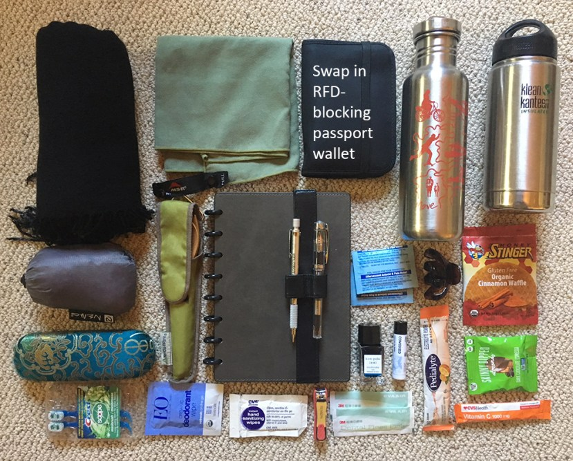 EDC-intl-travel