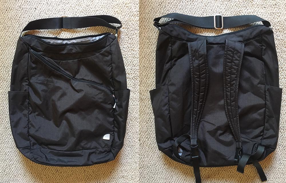 convertible-bag