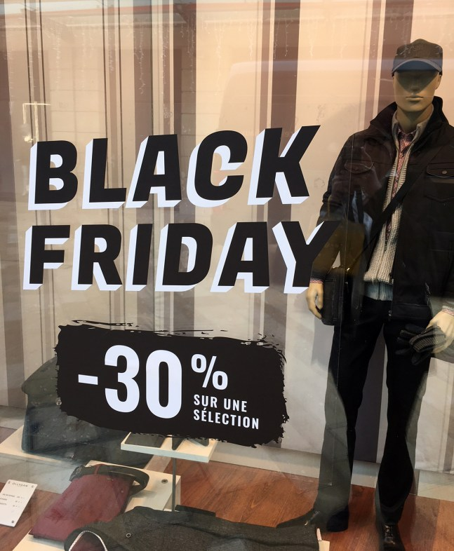 Black-Friday-France