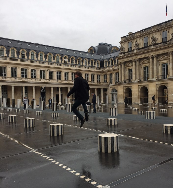 Mark-Paris-Palais-Royal