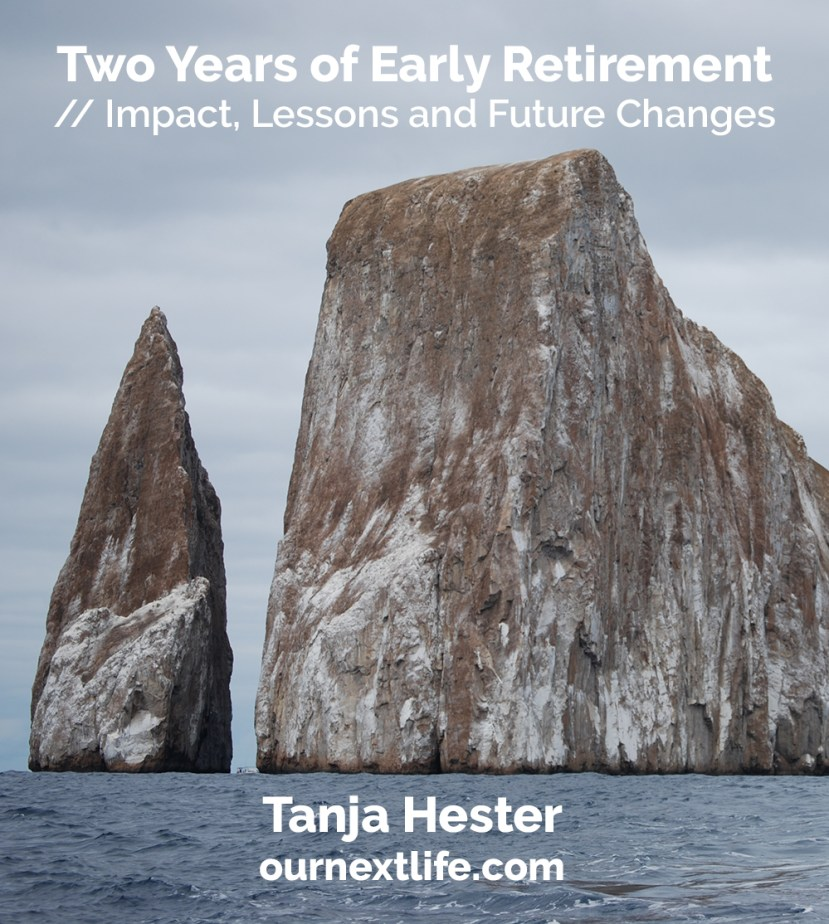 two-years-early-retirement
