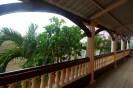 Casa Front Terrace 2