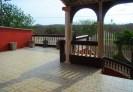 Casa Front Terrace