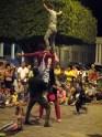 Granada Street Performers 2