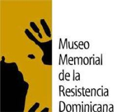 Museo-R.-3