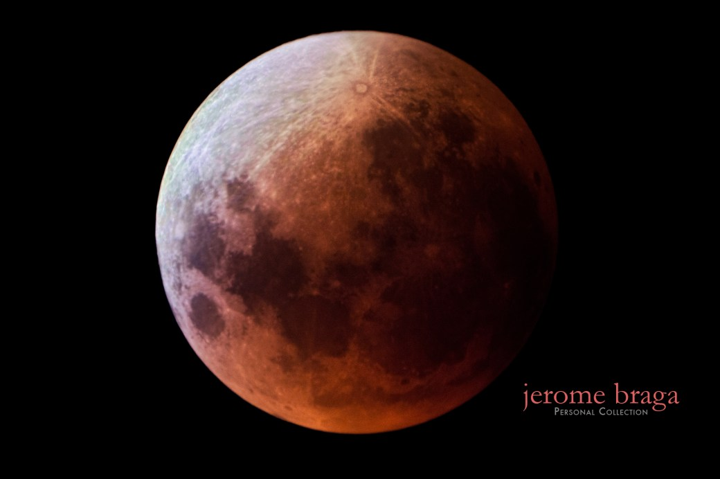 ASupermoon_Jerome_Braga_0022