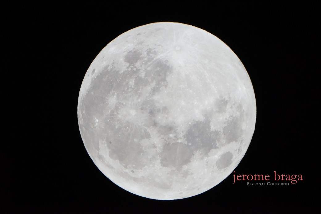 Supermoon_Jerome_Braga_0001