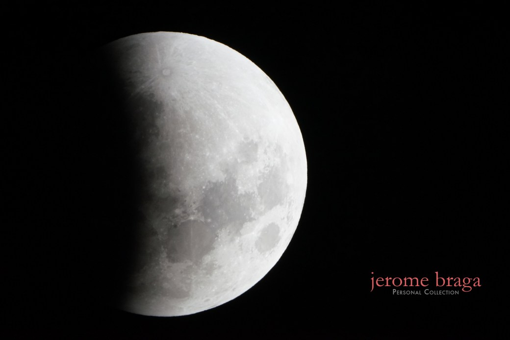 Supermoon_Jerome_Braga_0014