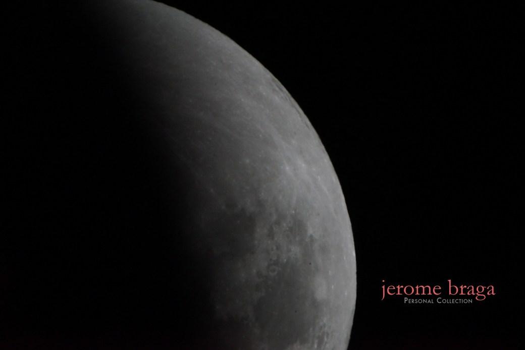 Supermoon_Jerome_Braga_0016