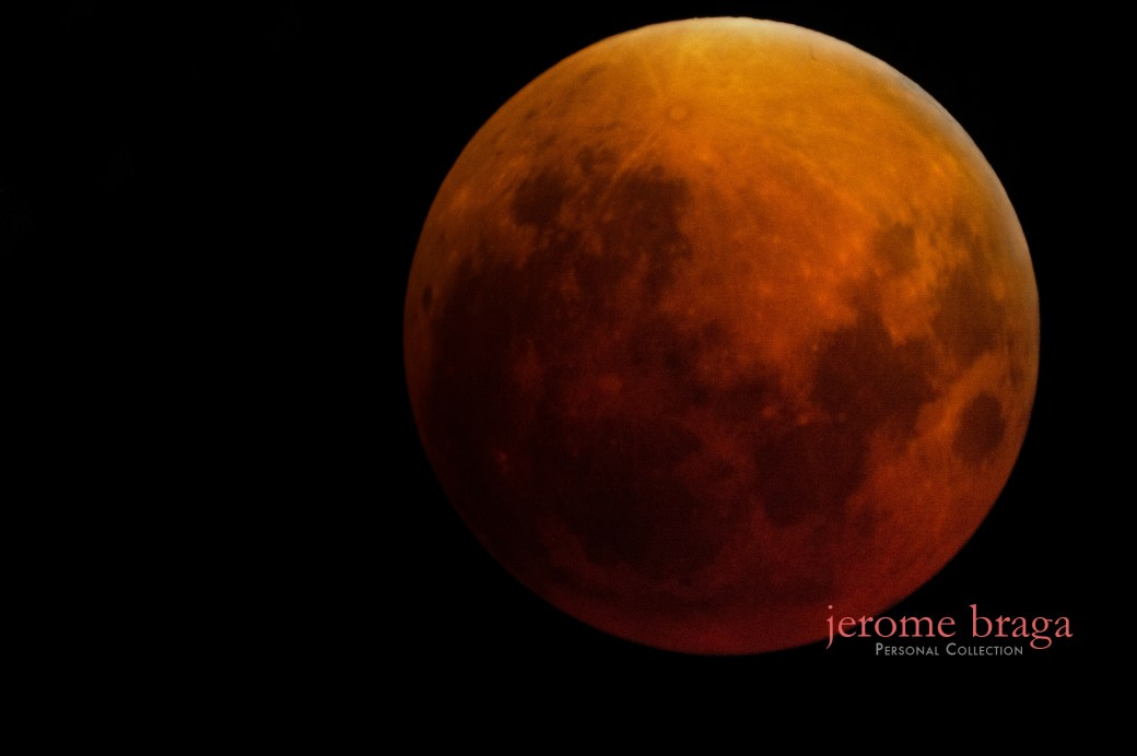 Supermoon_Jerome_Braga_0024