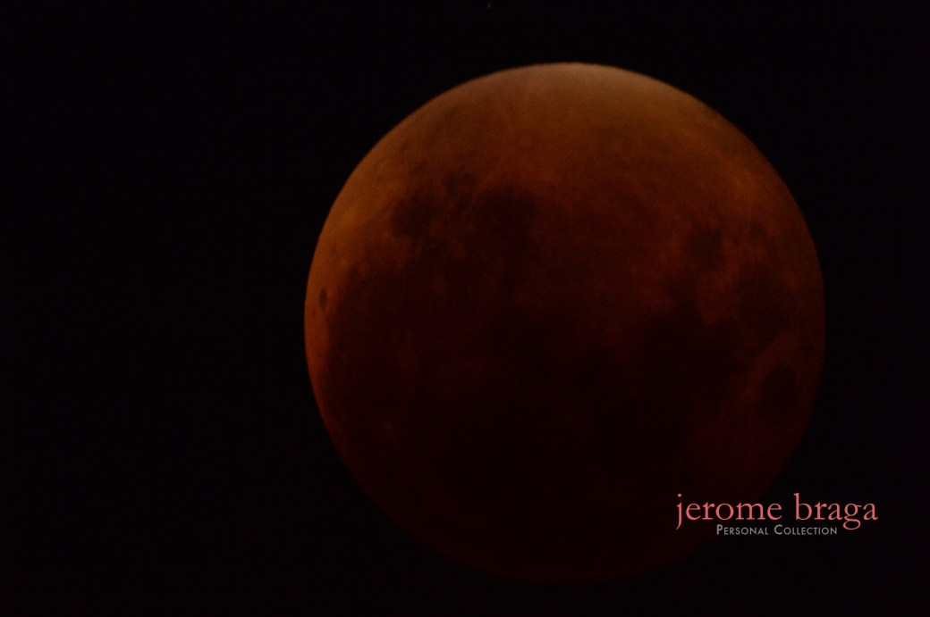 Supermoon_Jerome_Braga_0026