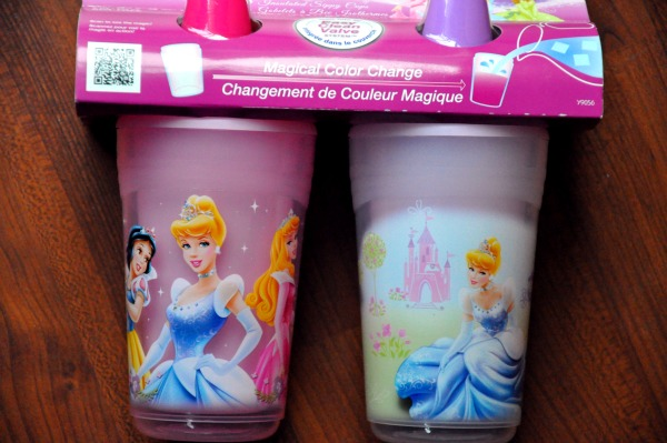 disney princess sippy cups