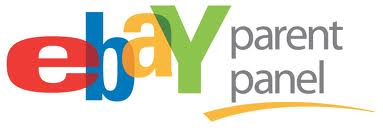 ebay parent panel banner