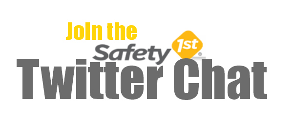 twit chat safety 1st