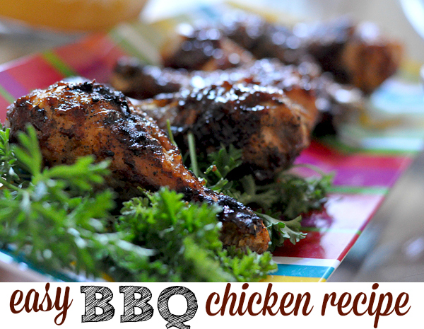 The-Chew-BBQ-chicken-sauce