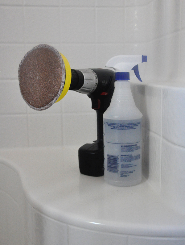 GET-OFF MY Shower Glass Product (1)