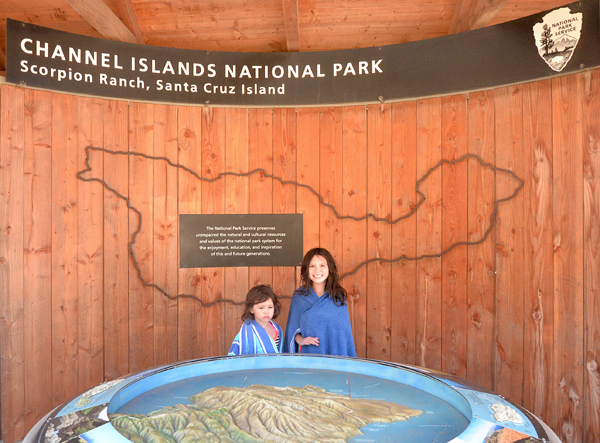 channel island national park (20)
