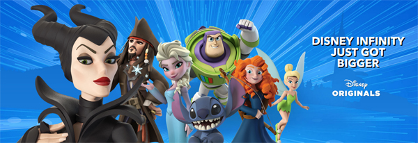 disney infinity 2 toy box