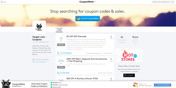 Couponmate (1)