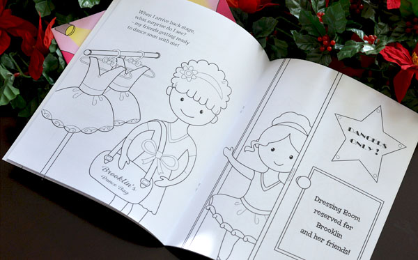 iseeme personalized coloring book (1)