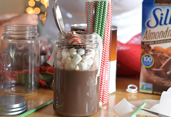 silk mess free hot cocoa kit (3)