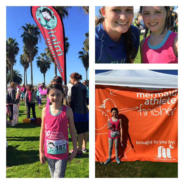 mermaid dash girls run kaila 2015