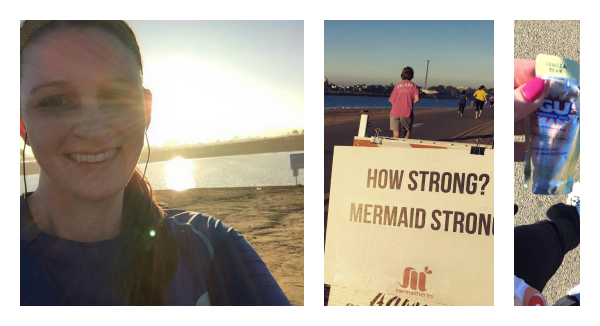 mermaid half marathon 2015