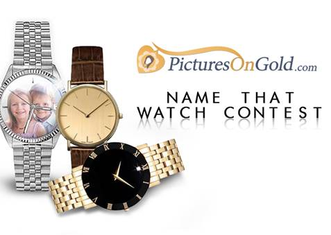 picturesongold contest