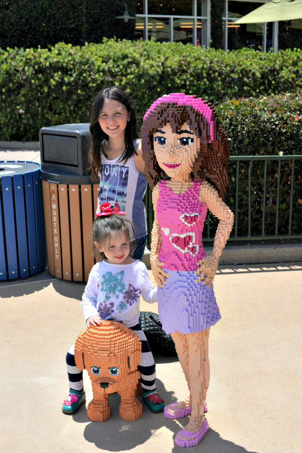 legoland lego friends heartlake city